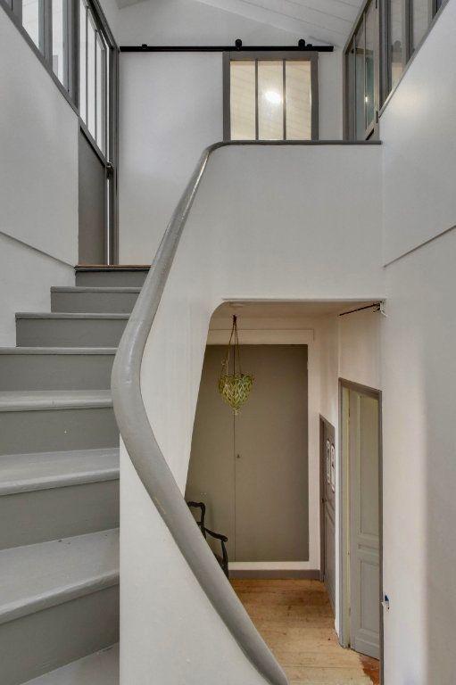Maison à vendre 6 160m2 à Saint-Martin-de-Ré vignette-12