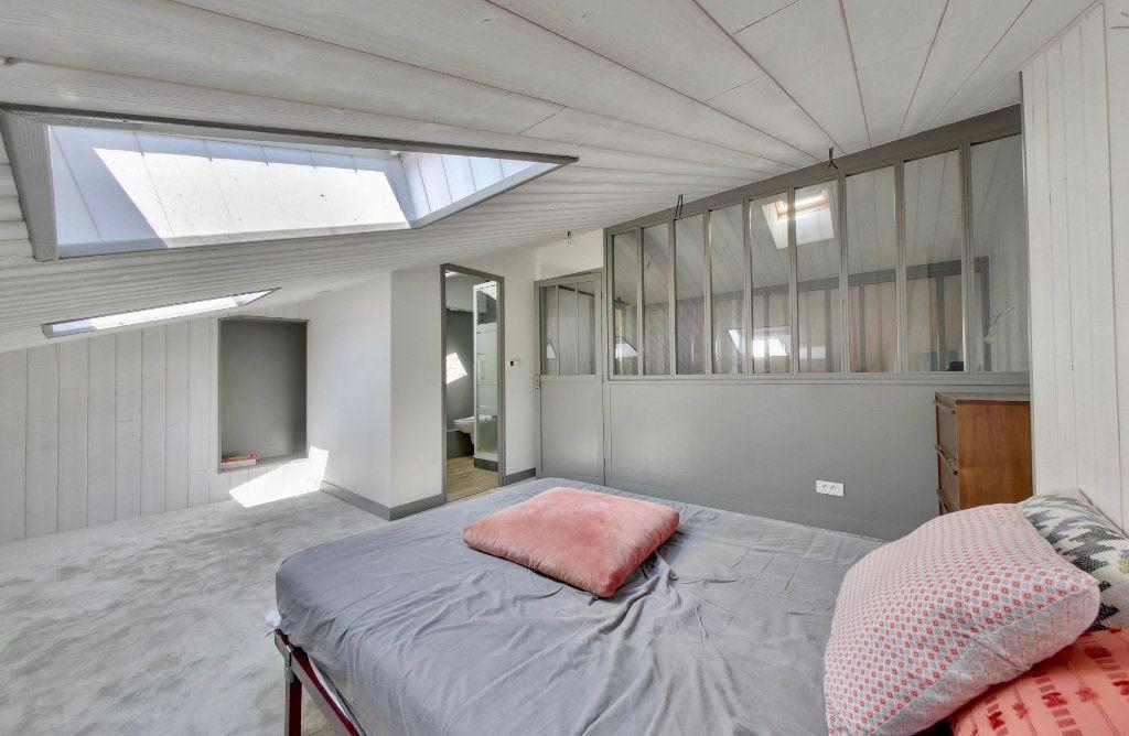 Maison à vendre 6 160m2 à Saint-Martin-de-Ré vignette-13