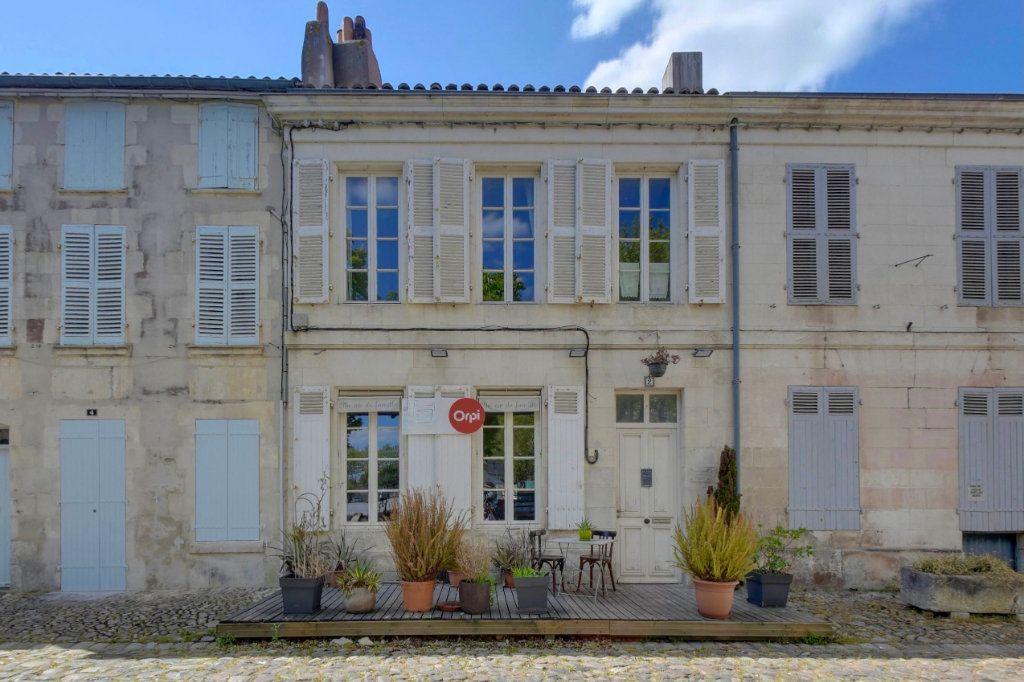 Maison à vendre 6 160m2 à Saint-Martin-de-Ré vignette-16