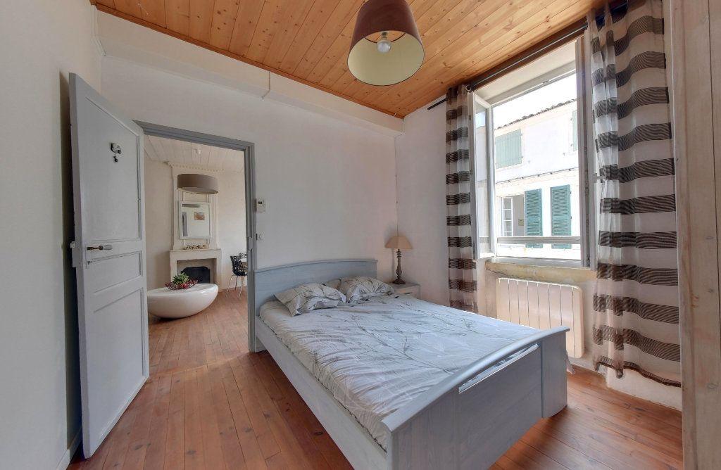 Appartement à vendre 3 48m2 à La Couarde-sur-Mer vignette-3