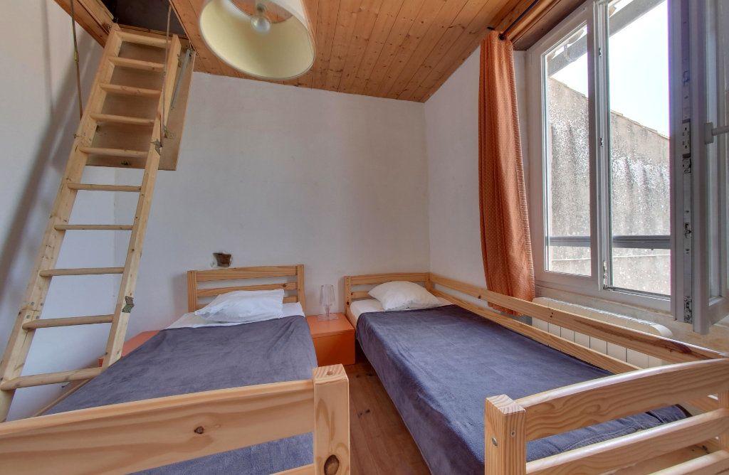 Appartement à vendre 3 48m2 à La Couarde-sur-Mer vignette-4