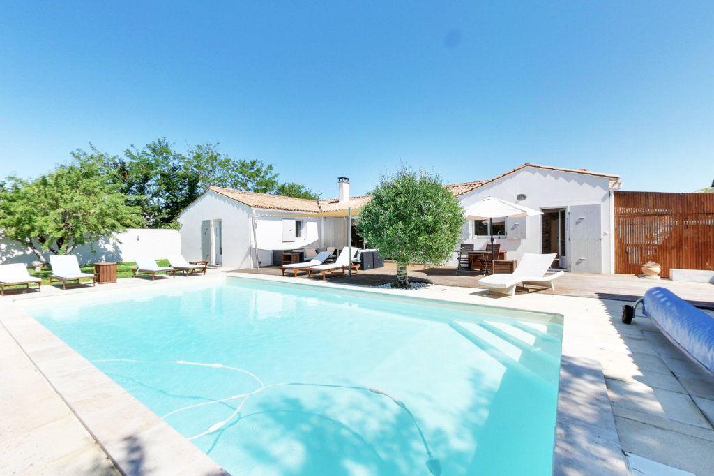 Maison à vendre 10 318m2 à Saint-Martin-de-Ré vignette-3