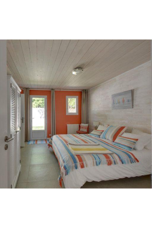 Maison à vendre 10 318m2 à Saint-Martin-de-Ré vignette-4