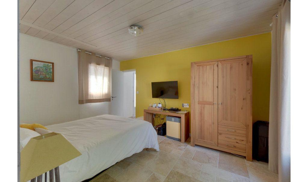 Maison à vendre 10 318m2 à Saint-Martin-de-Ré vignette-6