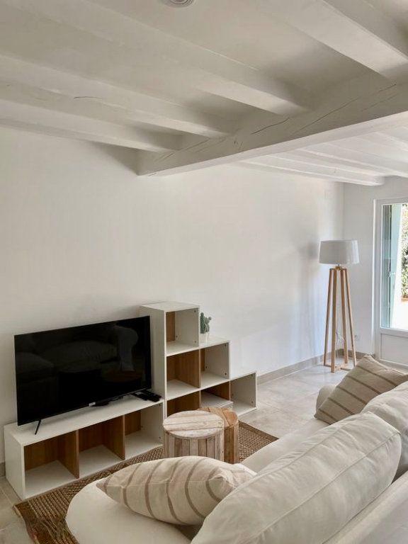 Maison à louer 2 60m2 à Châtelaillon-Plage vignette-4