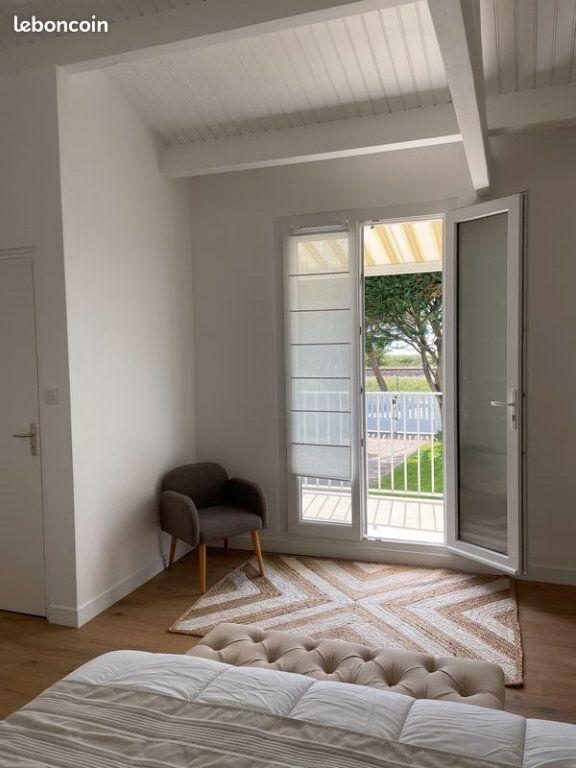 Maison à louer 2 60m2 à Châtelaillon-Plage vignette-6