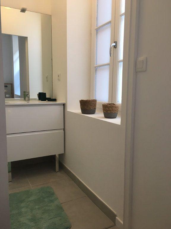 Appartement à louer 2 34m2 à Toulouse vignette-5