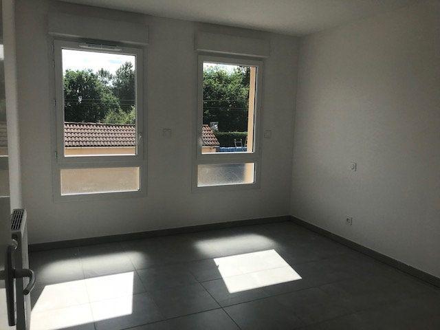Appartement à louer 3 55m2 à Pinsaguel vignette-4