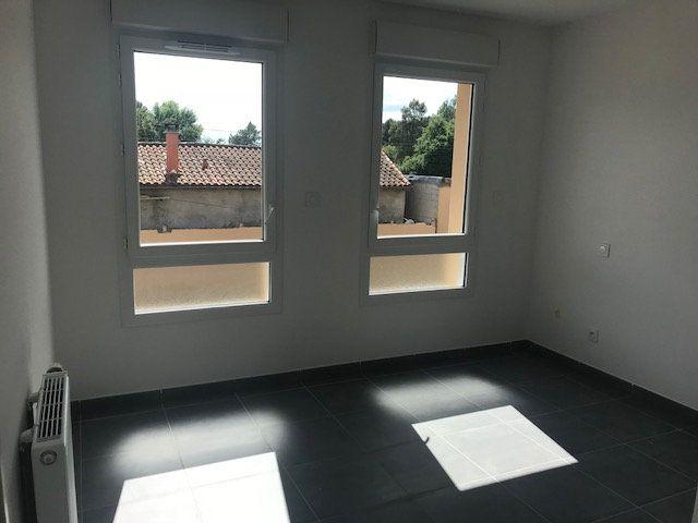 Appartement à louer 2 40m2 à Pinsaguel vignette-3