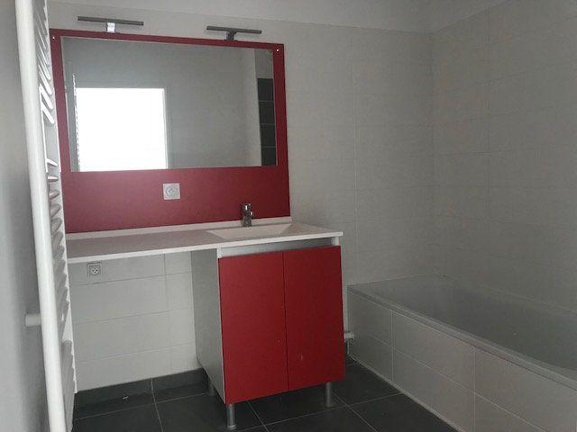 Appartement à louer 2 40m2 à Pinsaguel vignette-4