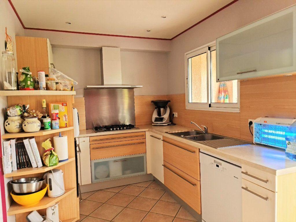 Maison à louer 5 147.24m2 à Plaisance-du-Touch vignette-3