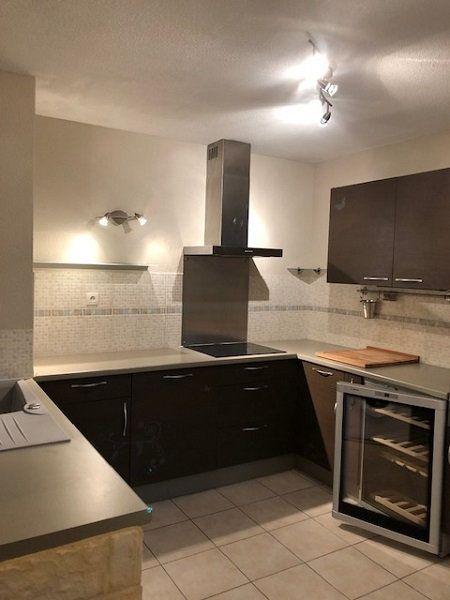 Appartement à louer 3 59m2 à Toulouse vignette-1