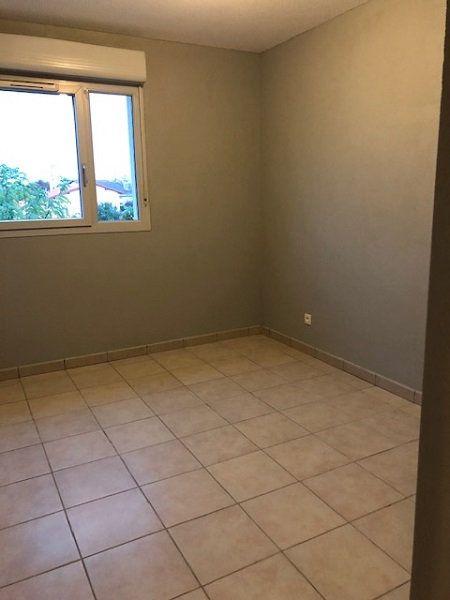 Appartement à louer 3 59m2 à Toulouse vignette-4