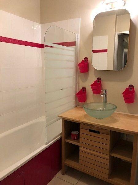 Appartement à louer 3 59m2 à Toulouse vignette-5