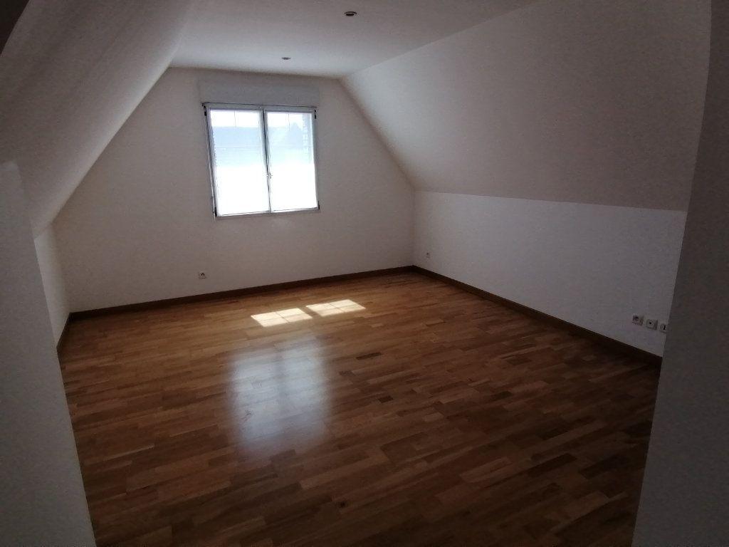 Maison à louer 5 166.31m2 à Locon vignette-4