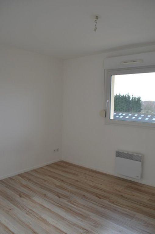 Appartement à louer 2 48m2 à Béthune vignette-2
