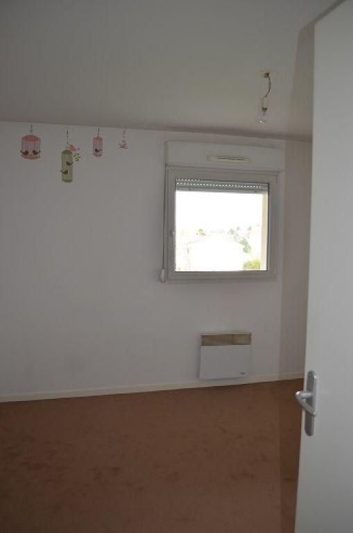 Appartement à louer 3 63m2 à Béthune vignette-2
