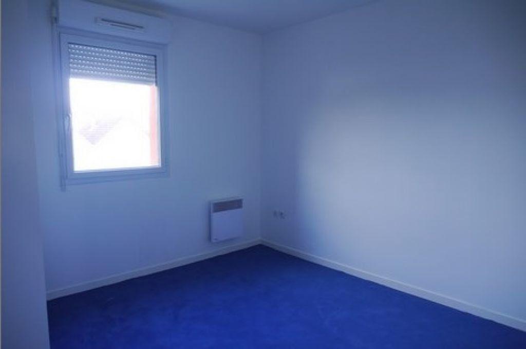 Appartement à louer 3 54m2 à Béthune vignette-3