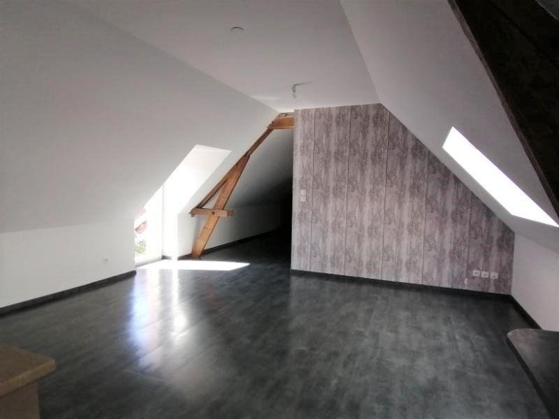 Appartement à louer 4 80m2 à Béthune vignette-3