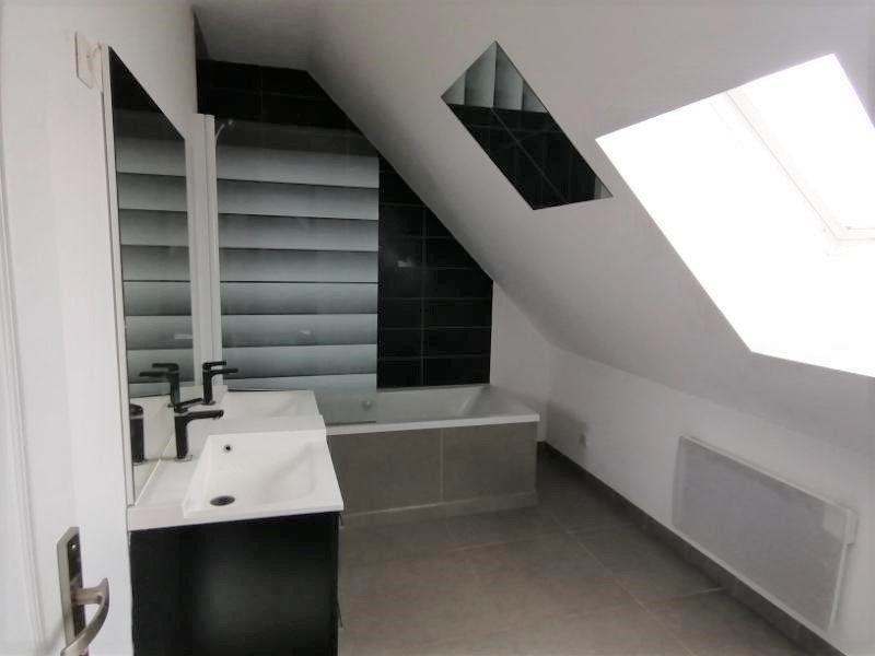 Appartement à louer 4 80m2 à Béthune vignette-4