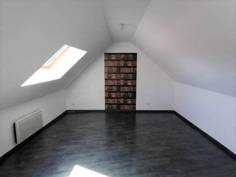 Appartement à louer 4 80m2 à Béthune vignette-5