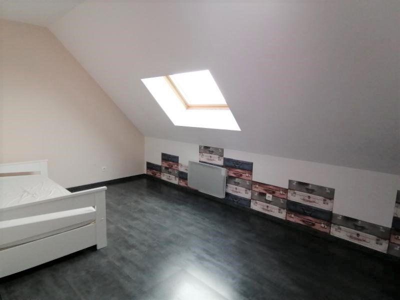 Appartement à louer 4 80m2 à Béthune vignette-6