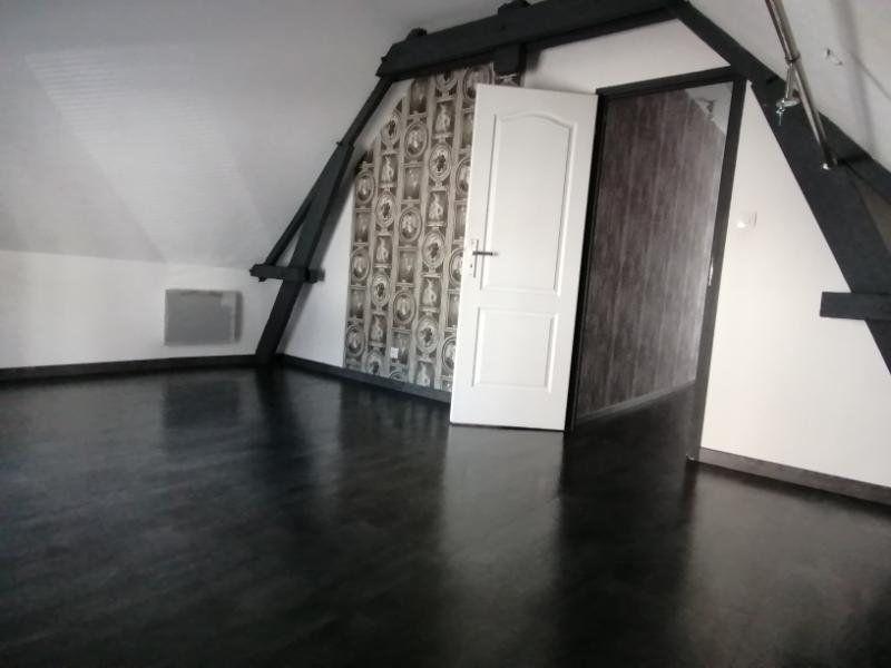 Appartement à louer 4 80m2 à Béthune vignette-7
