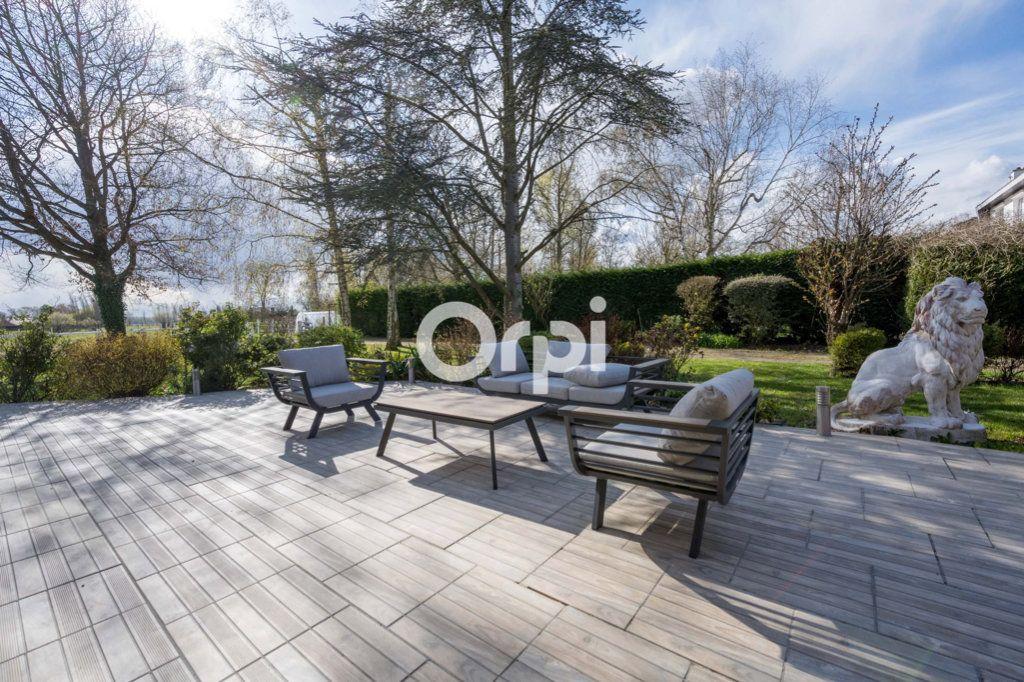 Maison à vendre 10 250m2 à Locon vignette-5
