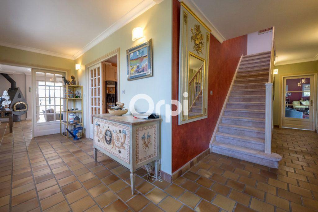 Maison à vendre 10 250m2 à Locon vignette-10