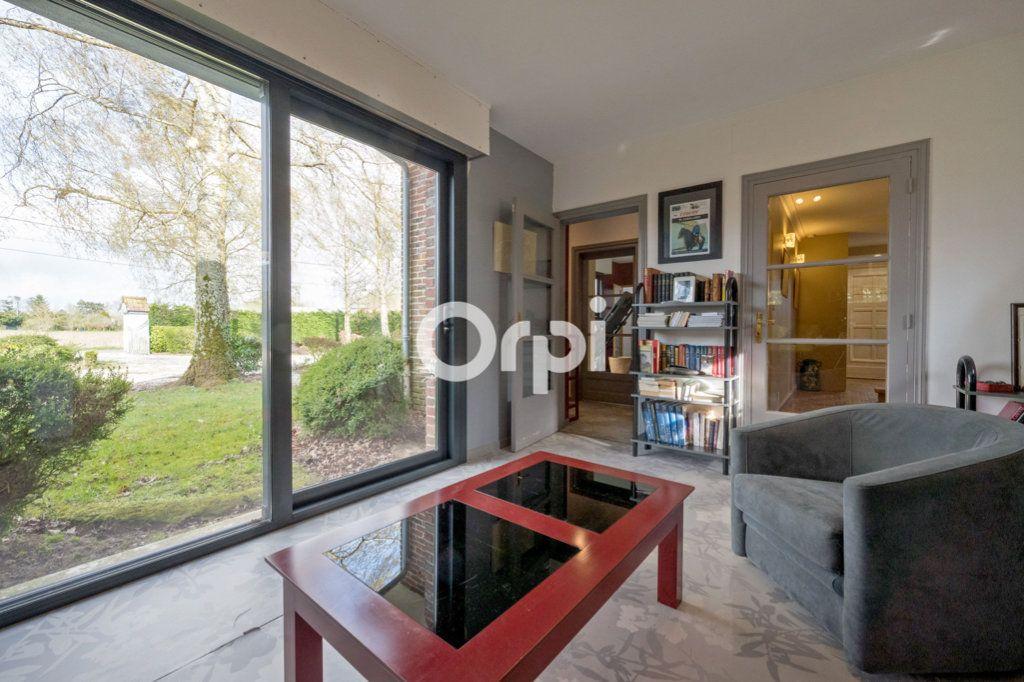 Maison à vendre 10 250m2 à Locon vignette-11