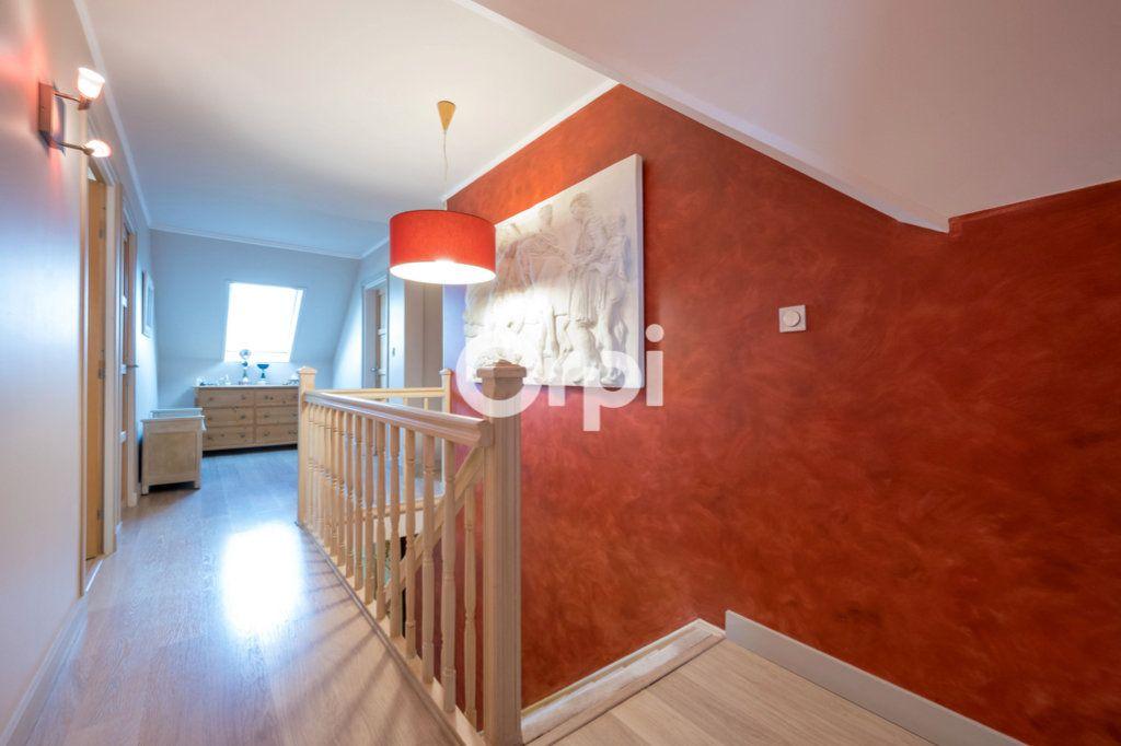 Maison à vendre 10 250m2 à Locon vignette-12