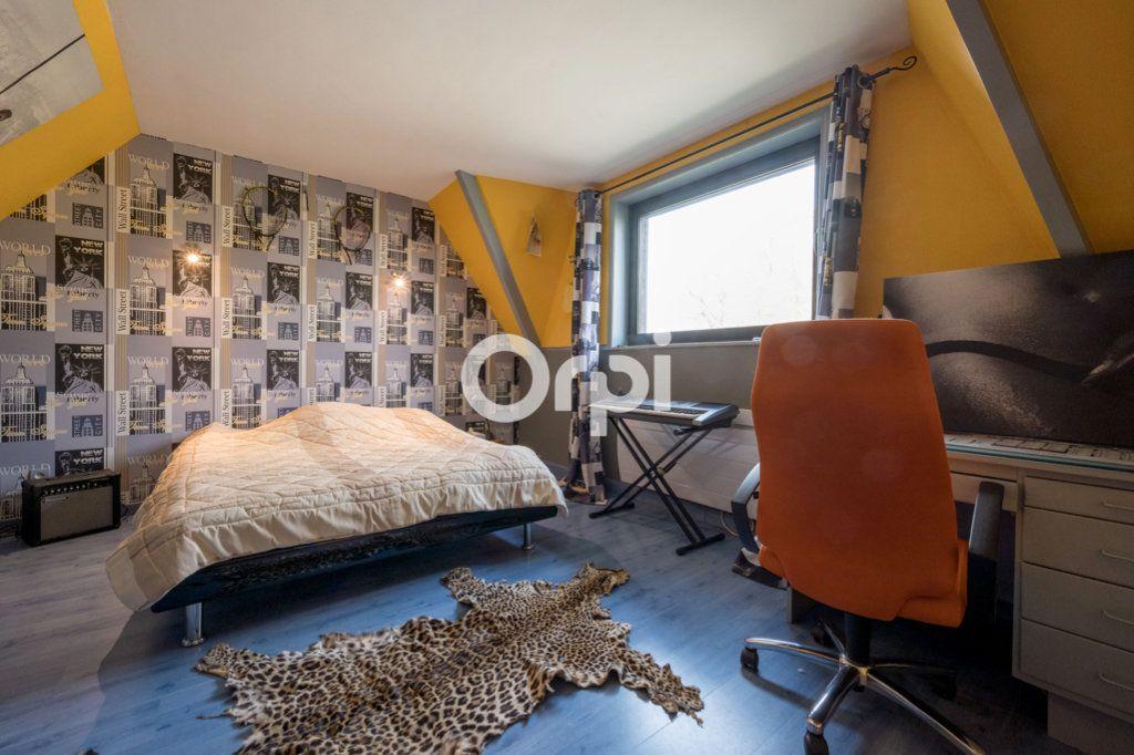 Maison à vendre 10 250m2 à Locon vignette-15