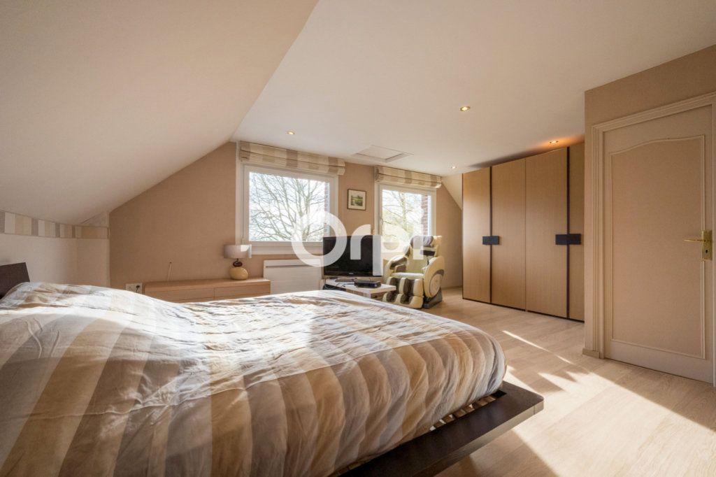 Maison à vendre 10 250m2 à Locon vignette-16