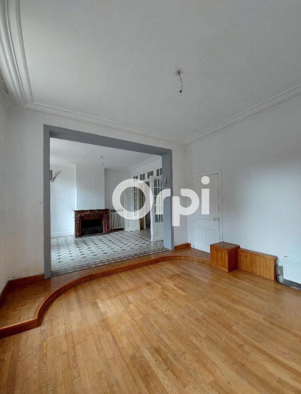 Maison à vendre 7 300m2 à Béthune vignette-4