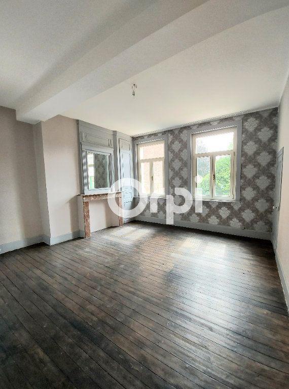 Maison à vendre 7 300m2 à Béthune vignette-6