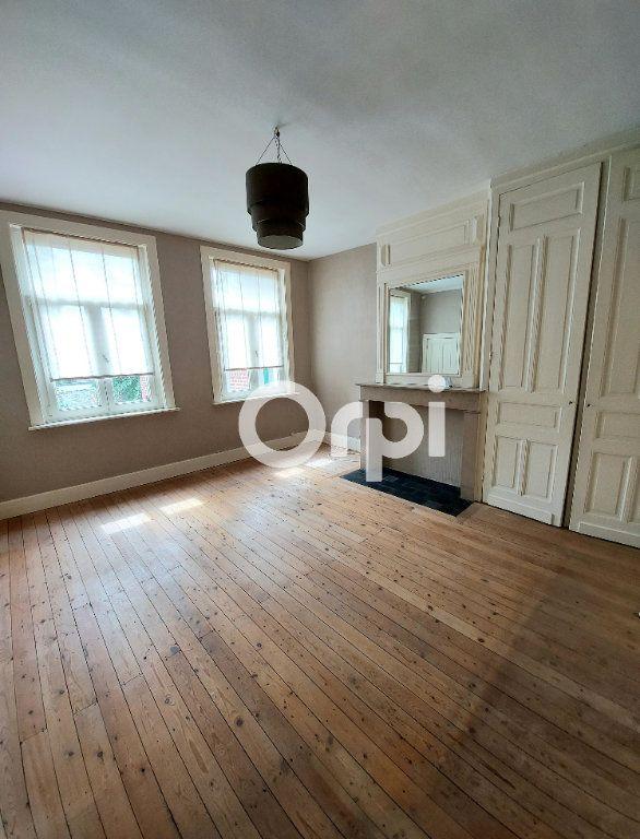 Maison à vendre 7 300m2 à Béthune vignette-7