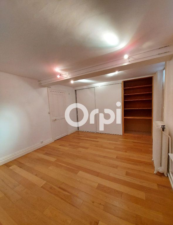 Maison à vendre 7 300m2 à Béthune vignette-8