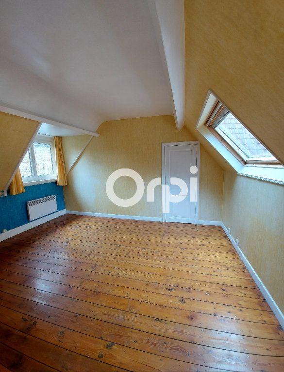 Maison à vendre 7 300m2 à Béthune vignette-10