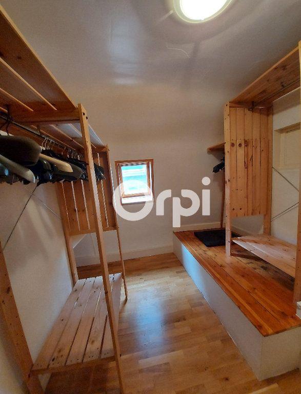 Maison à vendre 7 300m2 à Béthune vignette-11