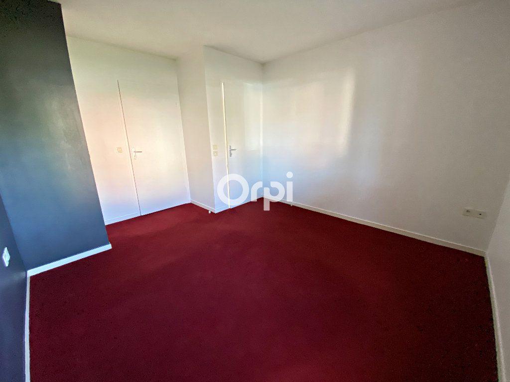 Appartement à vendre 3 57m2 à Beuvry vignette-3