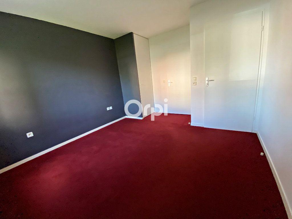 Appartement à vendre 3 57m2 à Beuvry vignette-4