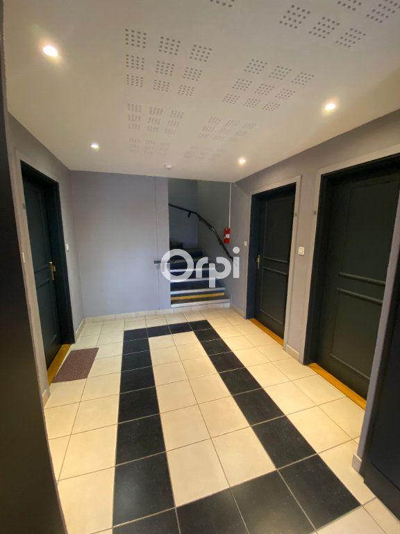 Appartement à vendre 3 57m2 à Beuvry vignette-7