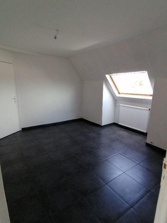 Appartement à louer 3 93.54m2 à Béthune vignette-3