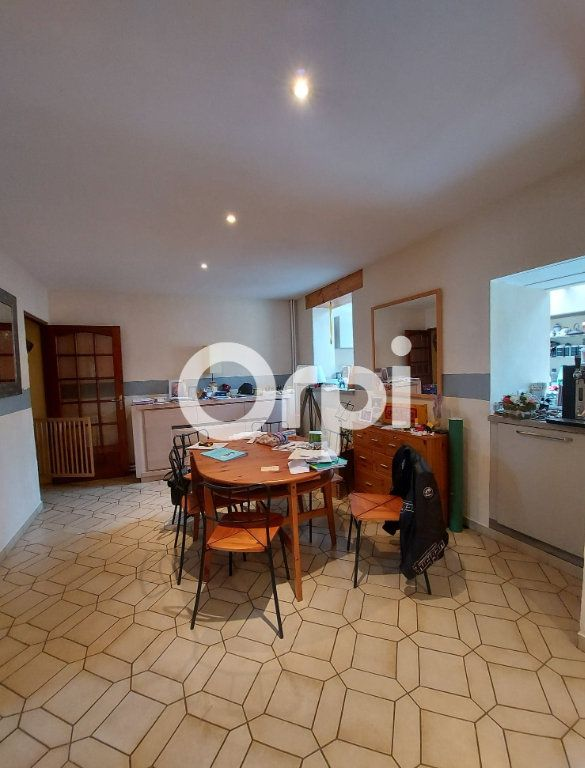Maison à vendre 6 130m2 à Beuvry vignette-3
