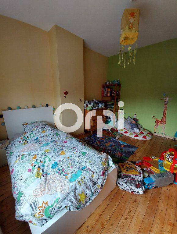 Maison à vendre 6 130m2 à Beuvry vignette-4