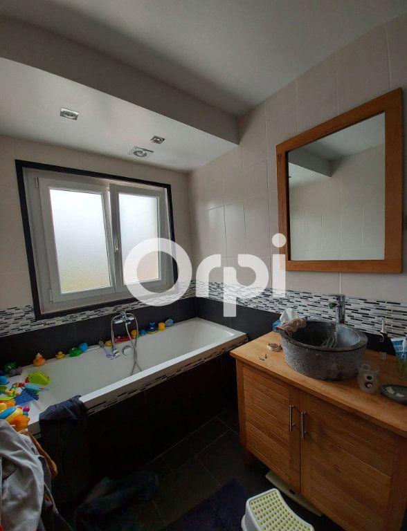 Maison à vendre 6 130m2 à Beuvry vignette-5