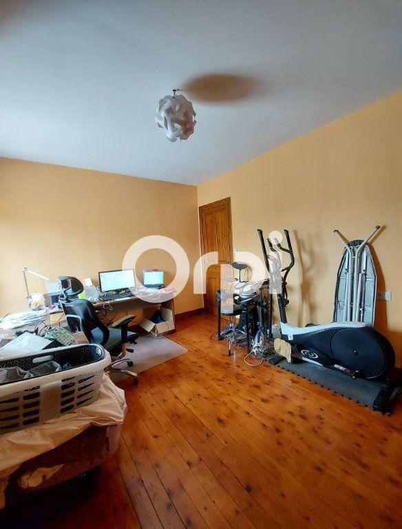 Maison à vendre 6 130m2 à Beuvry vignette-6