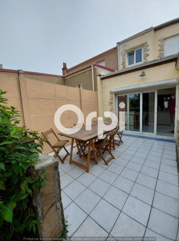 Maison à vendre 6 130m2 à Beuvry vignette-10