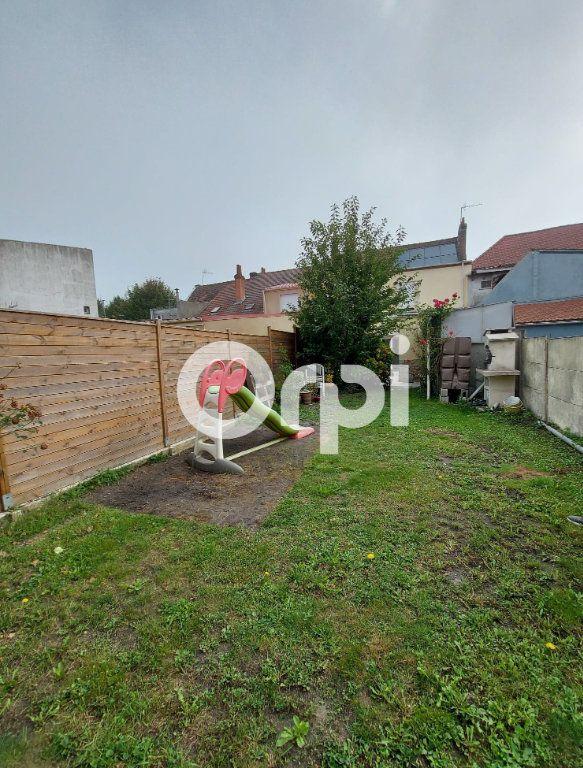 Maison à vendre 6 130m2 à Beuvry vignette-11