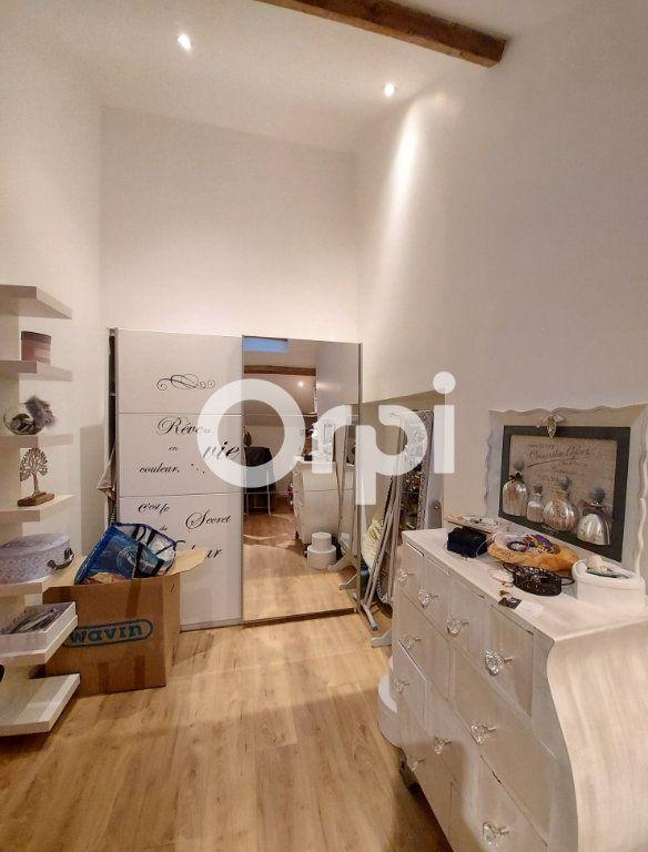 Maison à vendre 6 100m2 à Béthune vignette-5